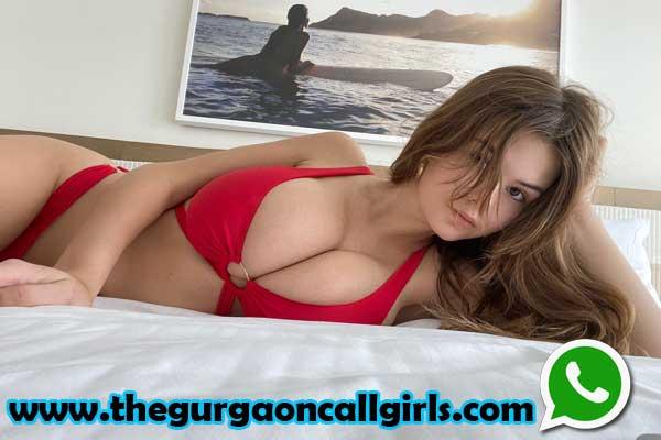 Gurgaon Call Girls