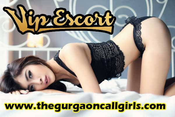 Sexiest Model Escorts