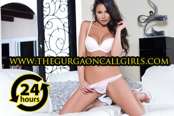 HiFi Gurgaon Call Girls