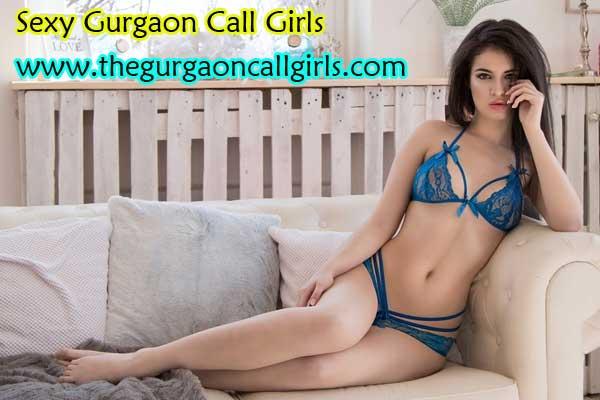 Gurgaon Escorts for 24x7