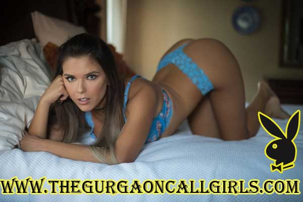 Hot Model Call Girls
